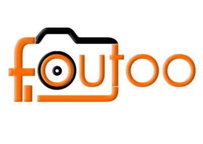 Foutoo Logo