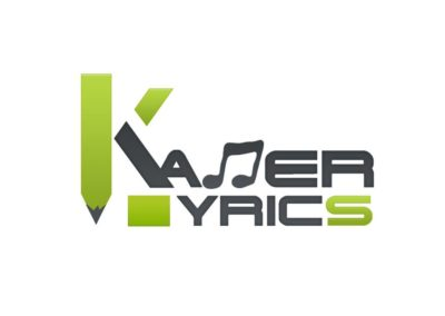 Logo Kamerlyrics