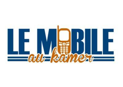 Logo-Le-Mobile-Au-Kamer logo