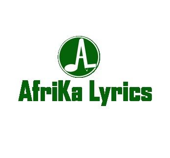 logo-afrikalyrics